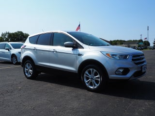 ford vehicle inventory mercer ford dealer in mercer pa new and used ford dealership grove city greenville hermitage pa mercer ford dealer in mercer pa